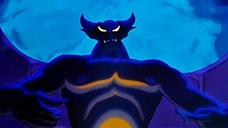getlinkyoutube.com-Top 10 Darkest and Scariest Disney Moments