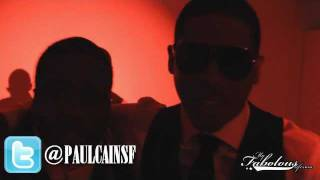 Vado ft. Fabolous - Okay Y'All (Making Of)