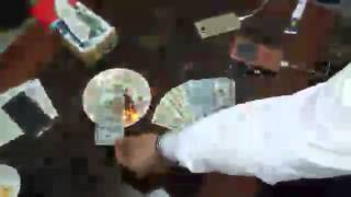 getlinkyoutube.com-Andijonliladan atvet dollar yoqish bo'yicha !