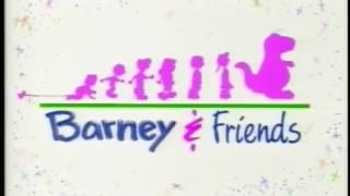getlinkyoutube.com-Barney Theme Songs(1992-present)