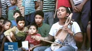 getlinkyoutube.com-माया हिँड्यो दाङको बसैमा