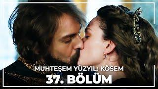 getlinkyoutube.com-Muhteşem Yüzyıl: Kösem   Yeni Sezon - 7.Bölüm (37.Bölüm)