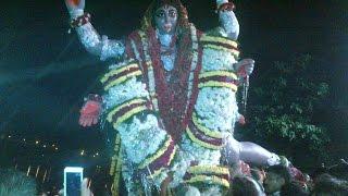 getlinkyoutube.com-Miracle of GOD in baranagar,india - Must watch