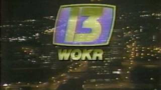 getlinkyoutube.com-WOKR Sign-off