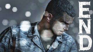 getlinkyoutube.com-Splinter Cell Blacklist Ending / Final Mission - Gameplay Walkthrough Part 19