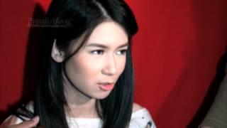 Pulang Liburan, Laura Basuki Langsung Main Film