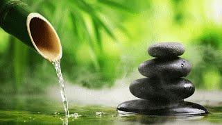 getlinkyoutube.com-Relaxing Background Music | Massage, Meditation, Spa, Yoga, Study