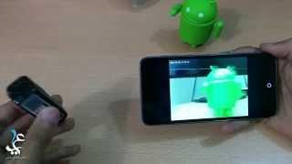 getlinkyoutube.com-طريقة استخدام وضبط كاميرات الوايرليس صغيرة الحجم