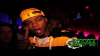 Papoose - I'm From NY