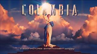 getlinkyoutube.com-Columbia Pictures/ Illumination Entertainment (2014) (FAKE!)