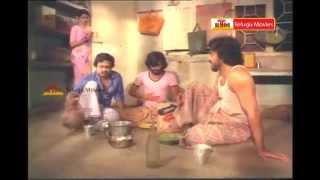 getlinkyoutube.com-Akali Rajyam Movie clip -12 \ Kamal Hassan- Sridevi
