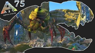 getlinkyoutube.com-ARK Survival Evolved Gameplay - Ep75 - Summoning The Brood Mother    Let's Play