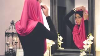 getlinkyoutube.com-Hijab style 2013