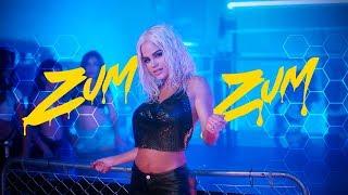 Daddy Yankee  🐝 Rkm & Ken Y  🐝 Arcangel  🐝🍯   Zum Zum [Official Video]