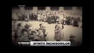 getlinkyoutube.com-SFINTII INCHISORILOR - IN PREMIERĂ (integral)