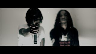 Chief Keef - Ight Doe (Official Video) Shot By @AZaeProduction