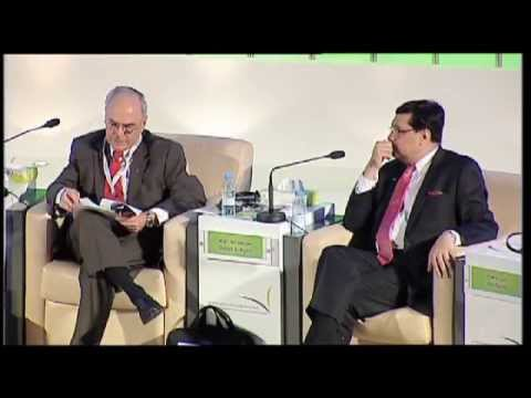 IECHE 2013:Session 4: Sustainability: Institutional Policy and Practice