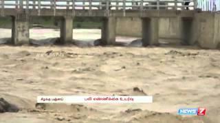 Pakistan flood: Death toll rises to 169 | World