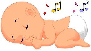 getlinkyoutube.com-Música para Bebês - Com Sons da Natureza - Dormir e Relaxar