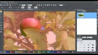 getlinkyoutube.com-Xara Mask Tool HD