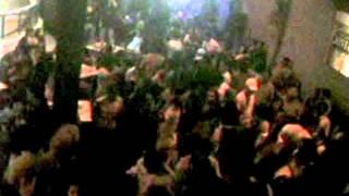 getlinkyoutube.com-DISCOTECA LAS ROCAS - PJS 2007