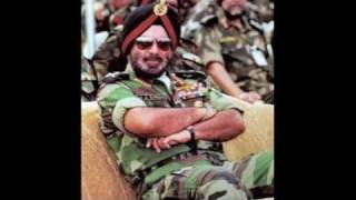 getlinkyoutube.com-23 Generals of The Mighty Indian Army