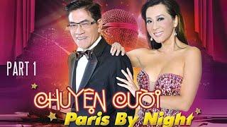getlinkyoutube.com-Nguyễn Ngọc Ngạn - Chuyện cười Paris By Night Part 1