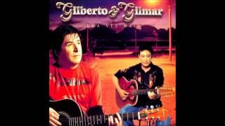 getlinkyoutube.com-Gilberto e Gilmar -  Faz ela feliz