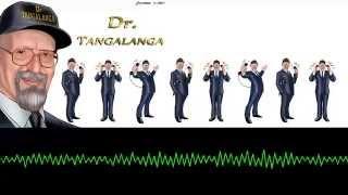 getlinkyoutube.com-Dr. Tangalanga - WiFi Uruguay