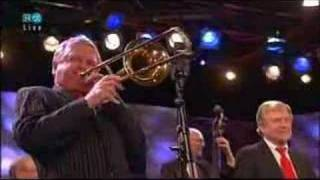 Dutch Swing College Band - Tiger Rag