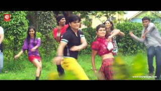 getlinkyoutube.com-Chakka Jam Ho Jai   Video Song   Dil Bhail Deewana   Nisha & Arvind AkelaKalluji   YouTubevia torchb