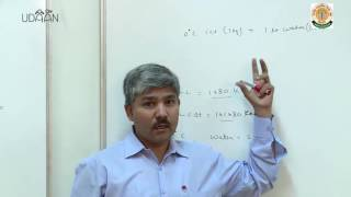 Lecture:Heat and Thermodynamics -1