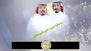 getlinkyoutube.com-شيلة يامرحبا مليون والنور فلاج الظلام اداء صوت يام و راشد ال سالم