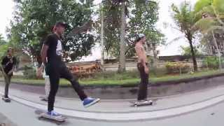 getlinkyoutube.com-HOLYSKATEBOARD TOUR BALI