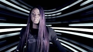 getlinkyoutube.com-Katie Got Bandz - ChiRaq Remix (FreeStyle) Official Video