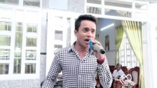 getlinkyoutube.com-Nhạc Sóng Khmer Miền Tây - Bời Siêu  | Hoàng Camera