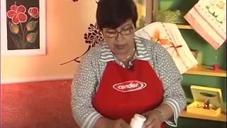 getlinkyoutube.com-Pintura em Fraldas - Preparação das fraldas