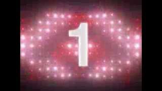 getlinkyoutube.com-Five second countdown animation