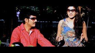 getlinkyoutube.com-Omlet Telugu Full Length Movie || Sourabh, Salu, Lavanya || Latest Telugu Movies