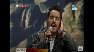 getlinkyoutube.com-Yakup Yazıcı Îbo Begê Parsînê TRTKurdiTV