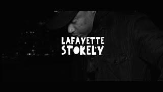 Lafayette Stokely - Dollar $lice