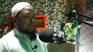Surah Ar-rahman - Ustadz Abdul Qodir ( In Syaa ALLAH ) width=