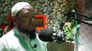 Surah Ar-rahman - Ustadz Abdul Qodir ( In Syaa ALLAH )