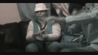 (medley) jujifina- rock di boat/ tego- any gay dem get it (dj orly- la nevula)