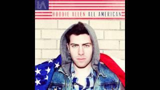 getlinkyoutube.com-Hoodie Allen - All American - No Faith in Brooklyn (feat. Jhameel)