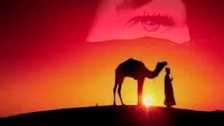 getlinkyoutube.com-اجمل اغنية في العالم '' شاب مامي ''  جيبولي مالي