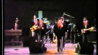 "getlinkyoutube.com-""Waiting For My Child"" - The Jackson Southernaires"