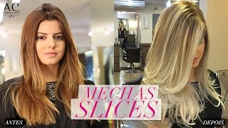 getlinkyoutube.com-COMO FAZER MECHAS SLICES