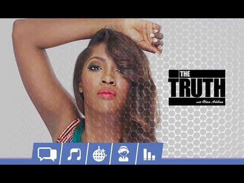 The Truth about Tiwa Savage | THE TRUTH Episode 6 @TiwaSavage