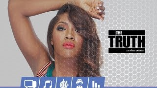 getlinkyoutube.com-The Truth about Tiwa Savage | THE TRUTH Episode 6